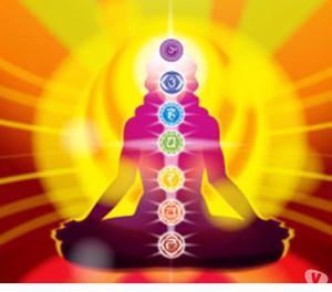 Life Balancing and Healing by Expert Tarot Reader Mumbai