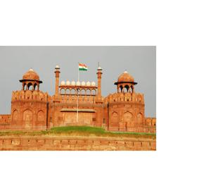 DELHI AIRPORT TO CHANDIGARH CABS,RS.,  New