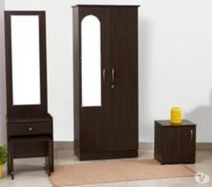 Furniture on rent in noida Noida