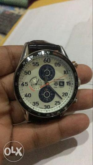 Want to sell my watch in good condition