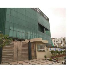 1800 mtr factory for rent in sector 57 noida