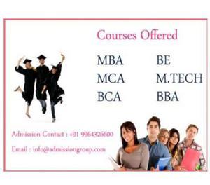 9964326600 > PES University Direct Admission, PES University