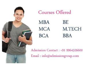 9964326600>RV College Of Engineering Admission Bangalore