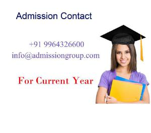Bangalore fee structure in Christ University > 9964326600