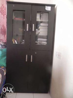 BookShelf on sale in Viman Nagar