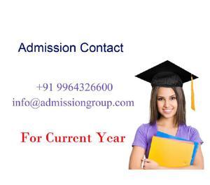 Christ University Management Quota Admission {Christ}