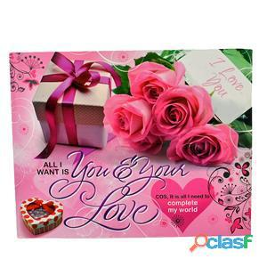 Exciting offer on valentine personalized gifts