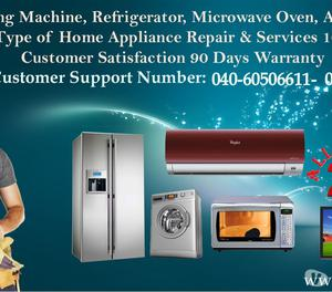 Godrej Airconditioner Service Repair Center Hyderabad Secund