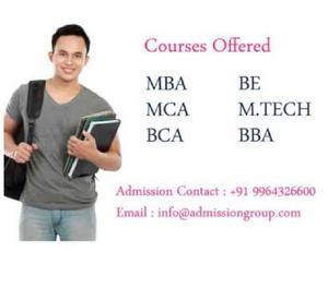 PES UNIVERSITY Admission,PES University direct admission