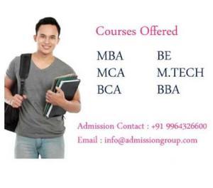 PES University direct admission,PES UNIVERSITY Admission{PU}