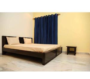 Rent a furnished flat on sharing for boys in miyapur