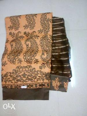 Attractive salwar materials at attractive