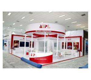 Exhibition Design & Build Services in Mumbai Mumbai