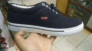 Vans Look shoes. Best for Daily use. Great Quality