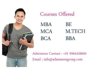 9964326600 > RV College of Engineering Admission Bangalore