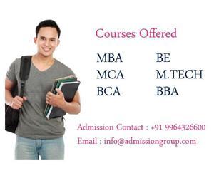 9964326600>RV College of Engineering Management Quota