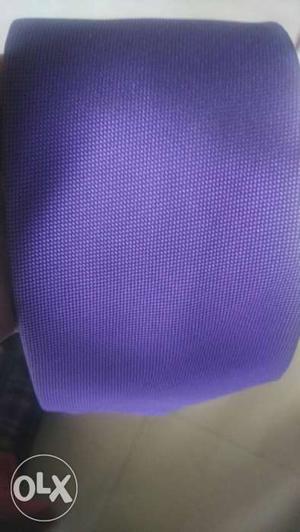 Original brand new Park Avenue Tie,actual price