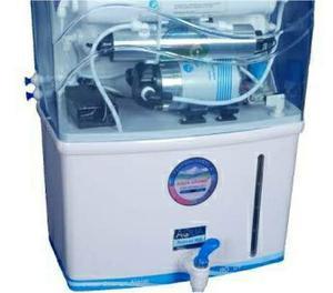 RO Water purifier SALES & SERVICE Madurai