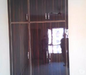 2Bhk Senior Citizen nr Pari Chowk in Greater Noida For Rent