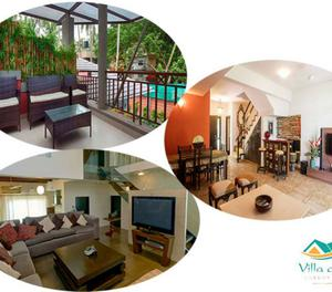 Luxury Villas in Goa @ Affordable Rate Goa