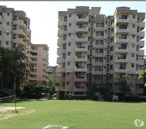 4 BHK available for lease on Golf Course Road