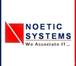 ErpCustome software development india - Noetic System Pune