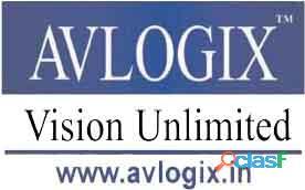 cctv DEALERS IN kolhapur , AVLOGIX COMPUTER DEALERS IN cctv