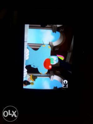 29 inches Samsung colour TV