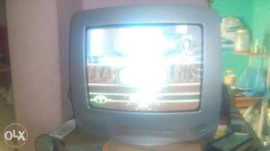 Bpl And K Tv Both R Portable Tv 1.bpl Tv