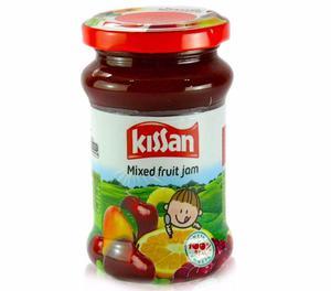 Buy Jam Online New Delhi