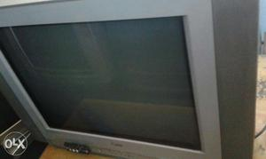 Good lg TV in condition with cheap