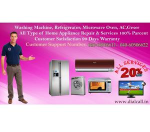 LG Airconditioner Service Repair Center Hyderabad Secunderab