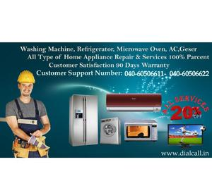 LG Microwave oven Service Repair Center Hyderabad Secunderab