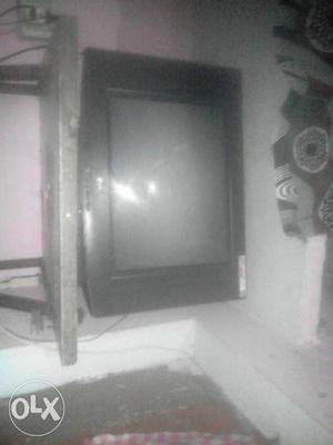 LG TV new condition 32inch