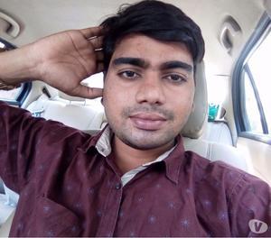 Looking for a driver job in mumbai Mumbai