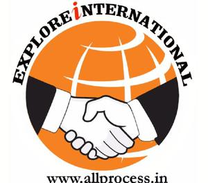Malayalam and Hindi Data Entry Course in Perinthalmanna