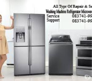 consumer buying behaviour on videocon refrigerators Impact of sales promotion tools on consumer's purchase decision towards  videocon and hitachi the purchase decision related  the consumer buying behavior is.