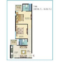Signature Global Affordable Housing Sector 95A Gurgaon