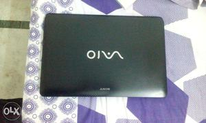 Sony Vaio laptop in as Good as new condition!!