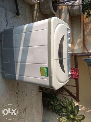 Videocon washing machine in very good condition.
