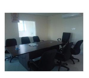 16 seater plug & play office available in Hitech city