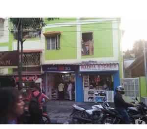 2 FULLY FURNISHED SHOPS AVAILABLE FOR RENT AT PROMINENT PLAC