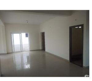 2700 warm shell property available in Hitech city