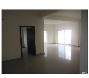 3000 sq.ft warm shell property available in Hitech city