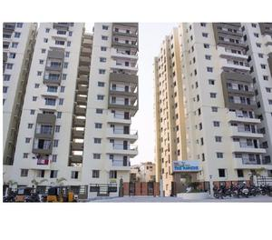 Rent a furnihsed flat on sharing for boys in kukatapally