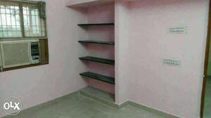 Rental individual house