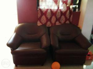 Urgent sell in very good condition sofa