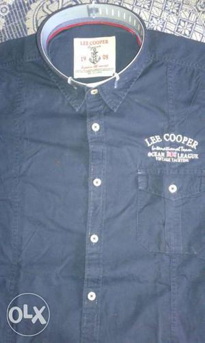 Branded shirt 250 can buy minimum 5 pcs