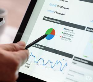 Digitial Marketing Agency, Social Media Management Company