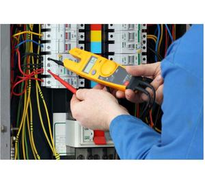 Electrician Installation Repair Services in Mumbai Mumbai